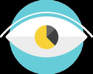 image-occhio
