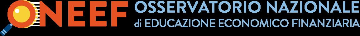 Logo ONEEF