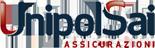 Logo Unipol Sai Assicurazioni