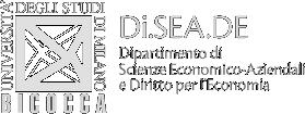 Logo Università degli Studi di Milano-Bicocca